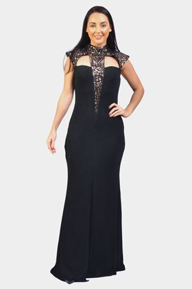 Picture for category Evening Dresses