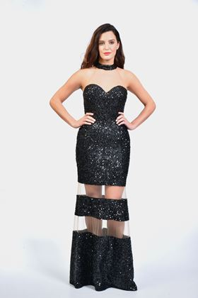 Picture for category Party Dresses