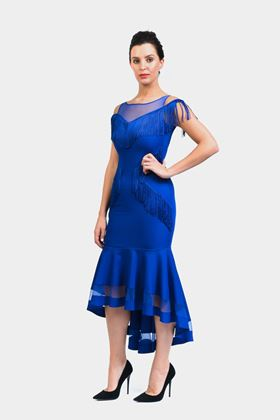 Picture for category Midi Dresses