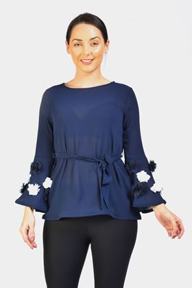 Picture for category Blouses